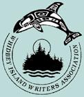 Whidbey Island Writers Association MFA Program