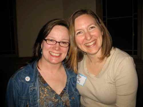 christina-sage-at-willamette-writers-april-09