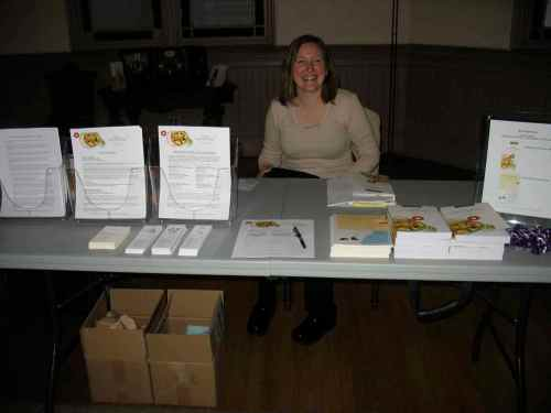 sage-cohen-at-willamette-writers-april-09