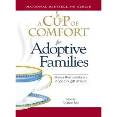 adoptbookcover