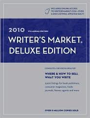 Delux WM2