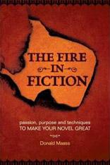 Fire in Fiction2