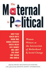 MaternalIsPolitical2