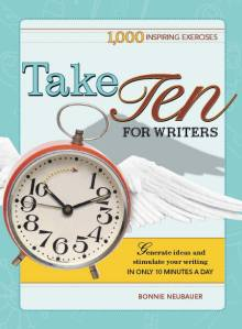 Take Ten by Bonnie Neubauer
